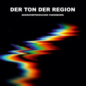 DerTonDerRegion-CDfront
