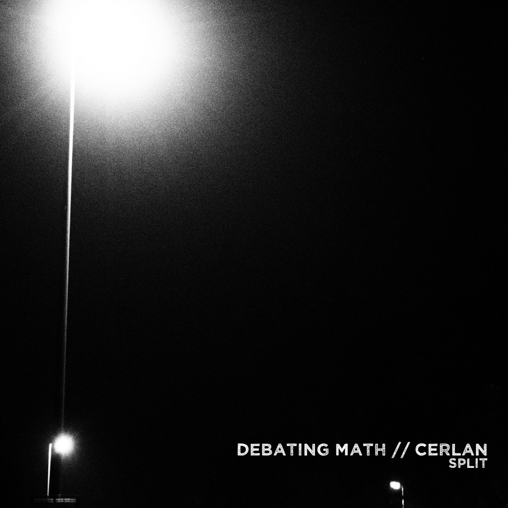 debating math cerlan cover