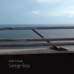 Adda Schade - Sverige Resa, MP3