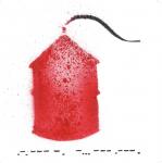 Adda Schade - Rote Boje, CD
